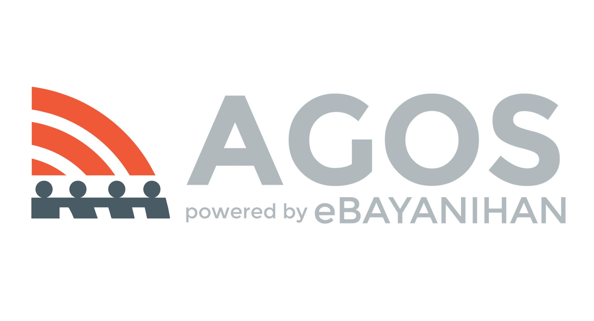Online Agos. Simple Agos Agos Followed With Online Agos. Prestiti ...